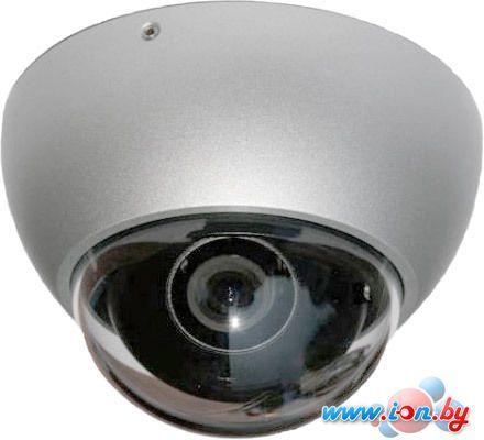 CCTV-камера Q-Cam QC-502A в Могилёве