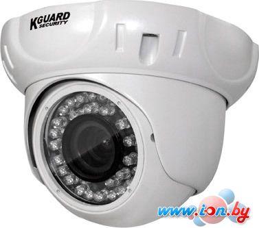 CCTV-камера KGuard VD405E в Могилёве