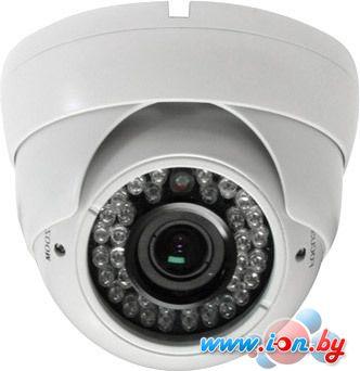 CCTV-камера Orient DP-955-Y10V в Могилёве