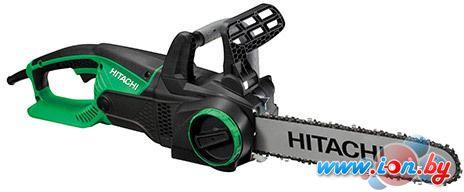 Электрическая пила Hitachi CS45Y в Могилёве