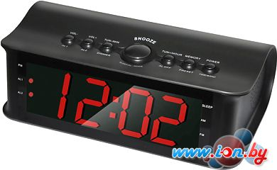 Радиочасы Rolsen CR-180 в Могилёве
