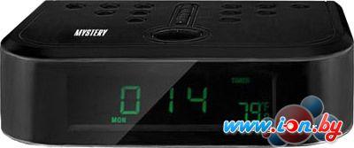 Радиочасы Mystery MCR-66 в Могилёве