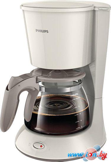 Капельная кофеварка Philips HD7447/00 в Могилёве