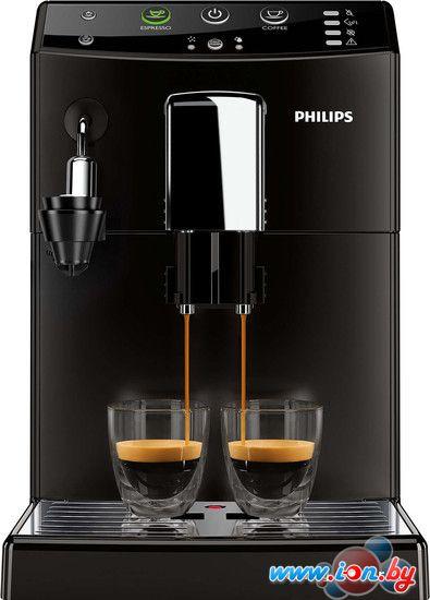 Эспрессо кофемашина Philips HD8825/09 в Могилёве