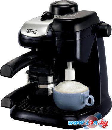 Бойлерная кофеварка DeLonghi EC 9 в Могилёве