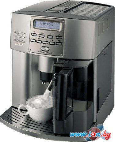 Эспрессо кофемашина DeLonghi ESAM 3500 в Могилёве