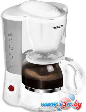 Капельная кофеварка Marta MT-2111 в Могилёве