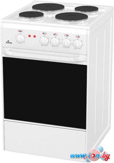 Кухонная плита Flama AE 1402 W в Могилёве