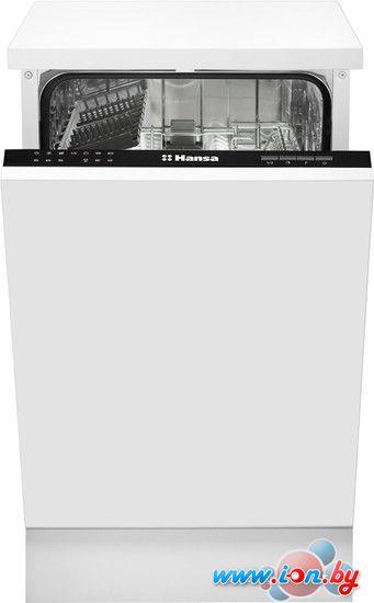 Посудомоечная машина Hansa ZIM 476H в Могилёве