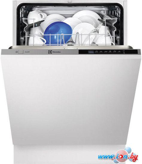 Посудомоечная машина Electrolux ESL9531LO в Могилёве