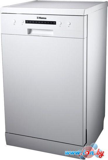 Посудомоечная машина Hansa ZWM 416 WH в Могилёве