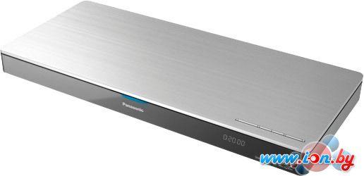 Blu-ray-плеер Panasonic DMP-BDT460 в Могилёве