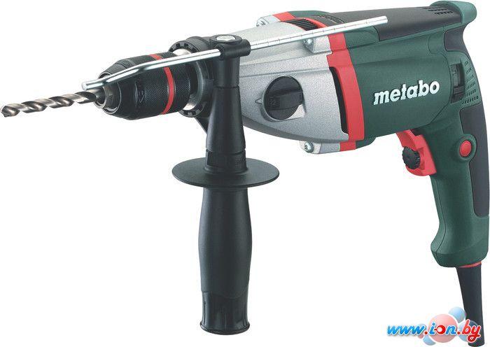 Ударная дрель Metabo SBE 701 SP (60086285) в Могилёве