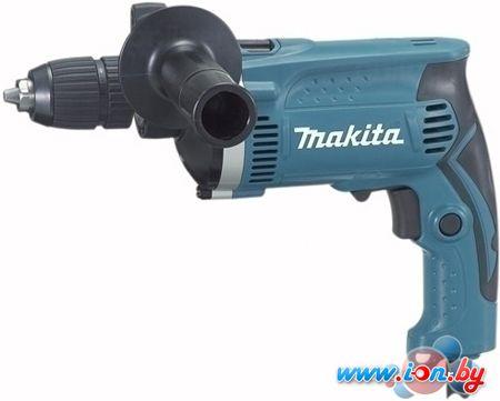 Ударная дрель Makita HP1631K в Могилёве