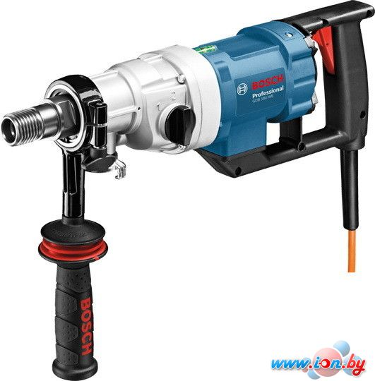 Ударная дрель Bosch GDB 180 WE Professional [0601189800] в Могилёве