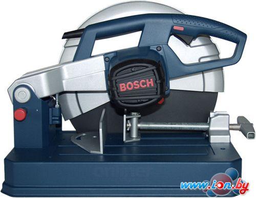 Дисковая пила Bosch GCO 2000 Professional (0601B17200) в Могилёве