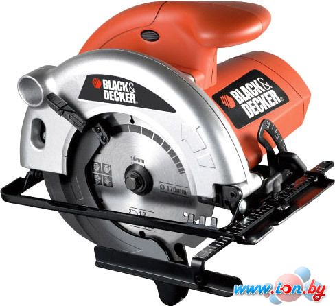 Дисковая пила Black & Decker CD601 в Могилёве
