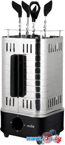 Электрошашлычница Smile GB 3313 в Могилёве