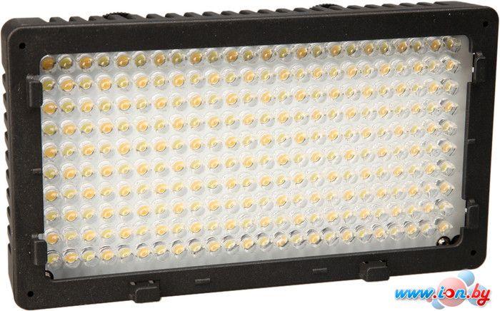 Лампа Raylab LED-240 в Могилёве