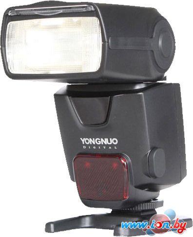 Вспышка Yongnuo YN-510EX для Canon в Могилёве