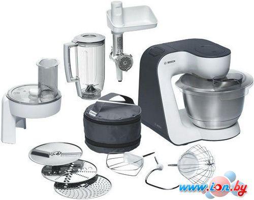Кухонный комбайн Bosch MUM 52131 в Могилёве