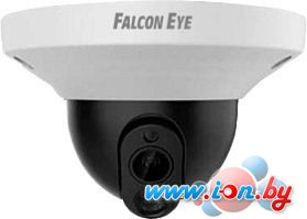 IP-камера Falcon Eye FE-IPC-DWL200P в Могилёве