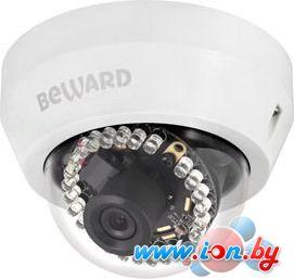 IP-камера BEWARD BD3570DR в Могилёве