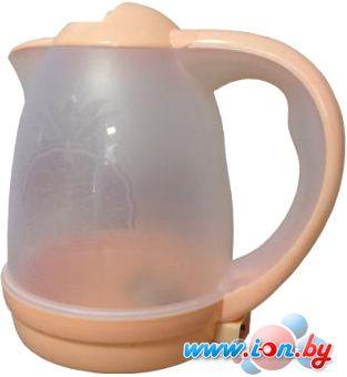 Чайник IRIT IR-1119 в Могилёве