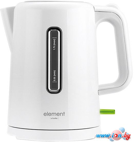 Чайник Element El'Kettle WF01PW в Могилёве