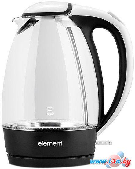 Чайник Element El'kettle WF02GW в Могилёве