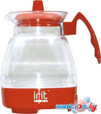 Чайник IRIT IR-1123 в Могилёве
