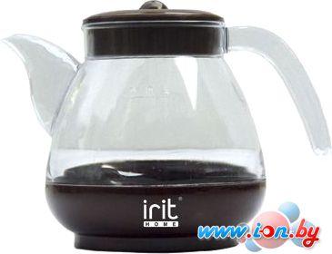 Чайник IRIT IR-1124 в Могилёве