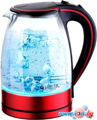 Чайник CENTEK CT-1009 BLR в Могилёве