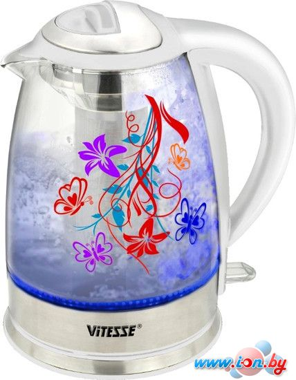 Чайник Vitesse VS-174 в Могилёве