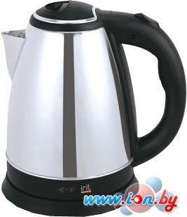 Чайник IRIT IR-1331 в Могилёве