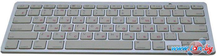 Клавиатура Espada BTK03 в Могилёве