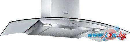 Кухонная вытяжка Elica Cyder IX/A/90/TC [PRF0091956] в Могилёве