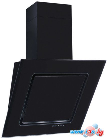 Кухонная вытяжка Elikor Оникс 60П-1000-Е4Г (черный) в Могилёве