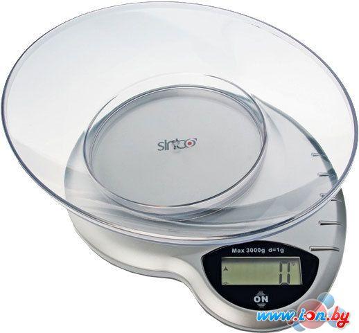Кухонные весы Sinbo SKS-4511 в Могилёве