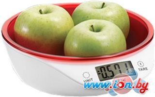 Кухонные весы Sinbo SKS-4521 в Могилёве