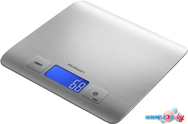Кухонные весы Rolsen KS-2916 в Могилёве