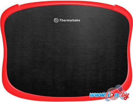 Подставка для ноутбука Thermaltake LifeCool II (CLN0033) в Могилёве