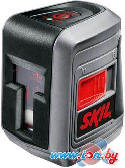 Лазерный нивелир Skil LL0511 AB (F0150511AB) в Могилёве