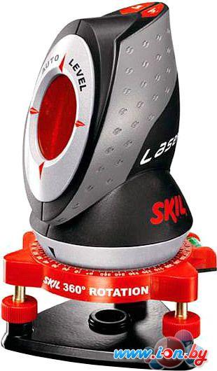 Лазерный нивелир Skil 0510 AB (F0150510AB) в Могилёве