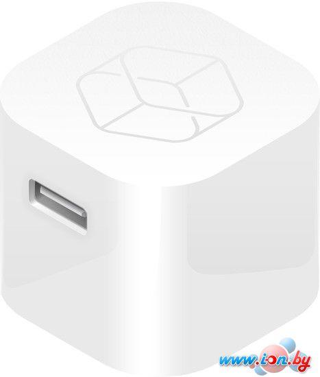 Медиаплеер Rombica Cube A5 [SBQ-CS805] в Могилёве