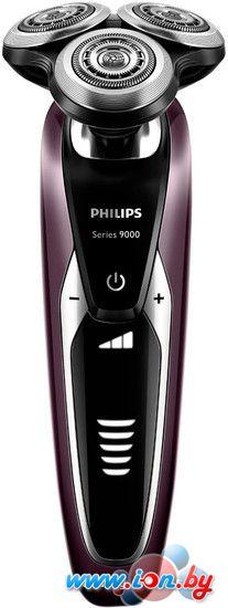 Электробритва Philips S9521/31 в Могилёве