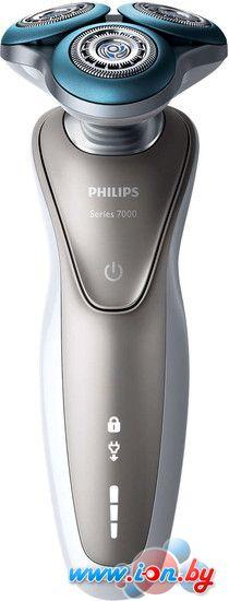 Электробритва Philips S7510/41 в Могилёве