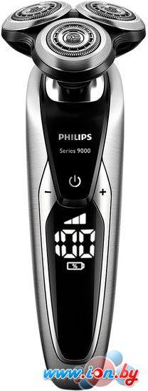 Электробритва Philips S9711/31 в Могилёве