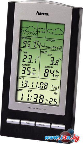 Метеостанция Hama EWS-800 в Могилёве