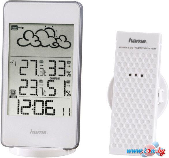 Метеостанция Hama EWS-860 в Могилёве
